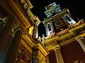 Convento San Francisco Salta.jpg