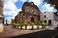 Convento de Santo Domingo(1).jpg