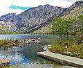 Convict Lake Docksl, CA 5-15 (20227804133).jpg
