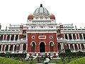 Cooch Behar Palace alias Victor Jubilee Palace of Cooch Behar Town at Cooch Behar district in West Bengal 25.jpg