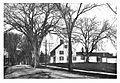 Cooke House, Keene NH (2452157457).jpg