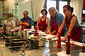 Cooking Class at Mozaic (8056050774).jpg