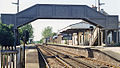 Cooksbridge station geograph-3317856-by-Ben-Brooksbank.jpg