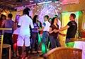 CopaCabana dance party.jpg