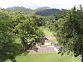 Copan Ruins - panoramio (6).jpg