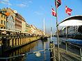 Copenhagen 0986.JPG