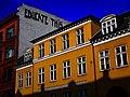 Copenhagen 2014-07-18 (14505855058).jpg