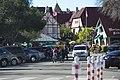 Copenhagen Street, Solvang CA - panoramio.jpg