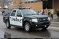 Copley Ohio Police Ford Expedition (15852968332).jpg