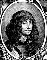Francesco Corbetta (1615-1681)
