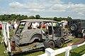 Corbridge Classic Car Show 2013 (9231663667).jpg