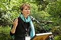 Cordelia Strube - Eden Mills Writers Festival - 2016 (DanH-0721).jpg