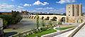 Cordoba, Spain (11174784126).jpg
