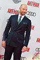 Corey Stoll at the World Premiere of Marvel's Ant-Man -AntMan -AntManPremiere - DSC 0823 (19302084665).jpg