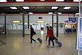 Corfu Airport Terminal 03.jpg