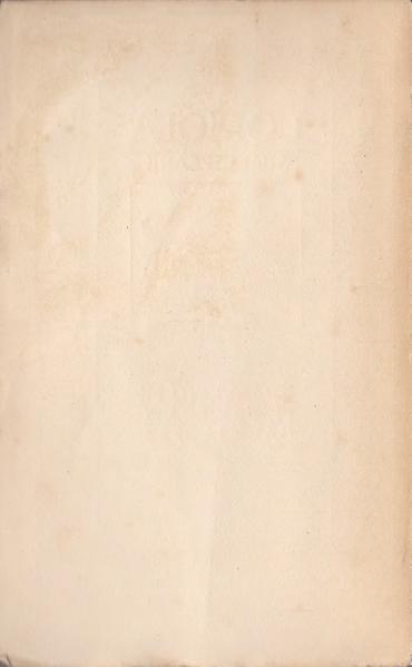 File:Coriolà (1918).djvu