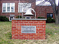 Cork Elementary School Bell.jpg