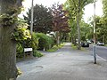 Corner of Bantock avenue and Bradmore road. - geograph.org.uk - 809048.jpg
