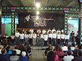 Coro de la escuela de música mexicana.jpg