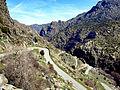 Corscia route D718.jpg