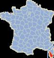 Corse-du-Sud-Position.png