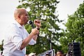 Cory Booker Save Our Care Rally U.S. Capitol.jpg