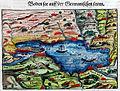 Cosmographia Bodensee koloriert.jpg