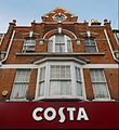 Costa, Sutton High Street, SUTTON, Surrey, Greater London (2).jpg