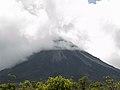 Costa Rica (6110274920).jpg