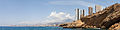 Costa de Benidorm, España, 2014-07-02, DD 81-84 PAN.JPG