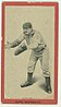 Cote, Portsmouth Team, baseball card portrait LCCN2007683837.jpg