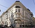 Cottage-Hof, Wien, Hans Dworak 3.jpg