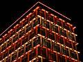 Council House Lights - Perth, Western Australia (4511450304).jpg