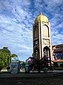 Council Negri Monument, Bintulu.jpg