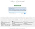 Counterwallet Homepage.png