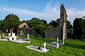 County Dublin - Ballyboghil Church - 20190723181822.jpg