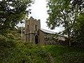 County Galway - Salrock Church - 20180915123054.jpg