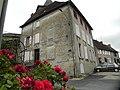 Coussac-Bonneval - panoramio (9).jpg
