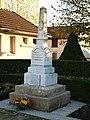Couternon-FR-21-monument aux morts-03.JPG