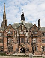 Coventry Council House facade centre portion.jpg