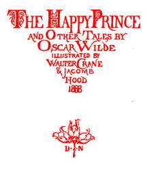 Cover illustration (b) of The Happy Prince and Other Tales (1888).png