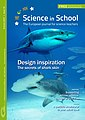 Cover of Science in School issue No.41 (37339122040).jpg