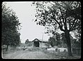 Covered bridge in Hodgenville - 2.jpg