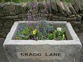 Cragg Lane, Keelham (4977199865).jpg