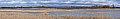 Cranberry Marsh panorama4.jpg
