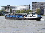 Crane Barge 3, ENI 02326735.JPG