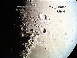 Crater Galle 10-28-06.jpg
