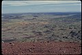Craters of the Moon Monument and Preserve, Idaho (c62f799f-c398-4a38-ab79-4277e771b7ea).jpg
