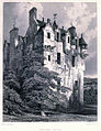 Crathes-Castle 2.jpg