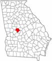 Crawford County Georgia.png